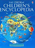 img - for Mini Children's Encyclopedia (Mini Usborne Classics) book / textbook / text book