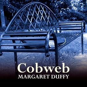 Cobweb | [Margaret Duffy]