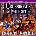 Crossroads of Twilight: Book Ten of T...