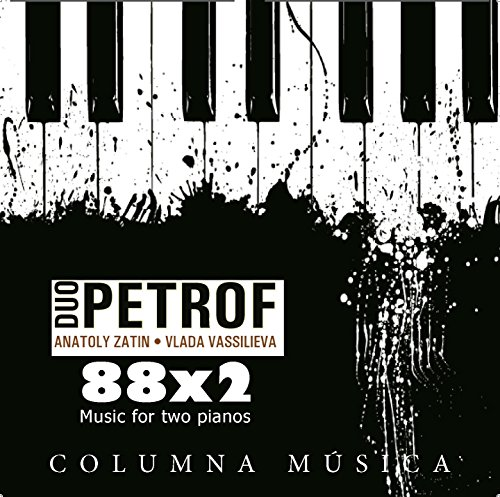 88x2-music-for-two-pianos
