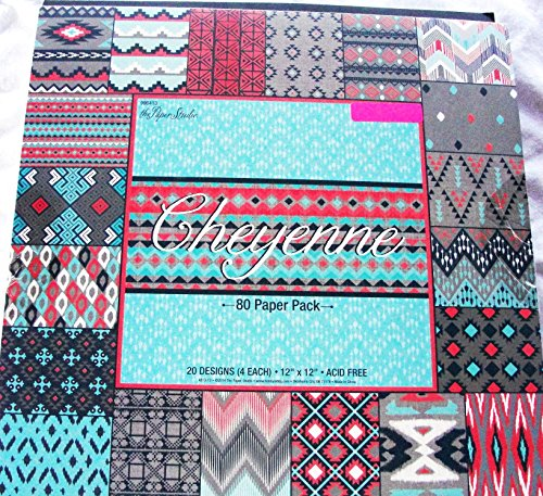 cheap scrapbook paper packs Contact support@crafterstoyboxcom p: 719-686-5300 f: 603-372-5963 po box 5909.