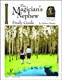 The Magicians Nephew Study Guide