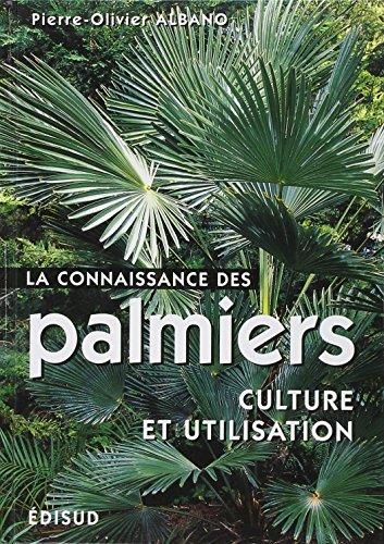 Gratuit livre en francais pdf la connaissance des for Livre culture cannabis interieur pdf