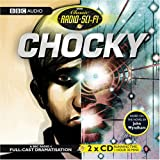 Chocky (Classic Radio Sci-Fi)