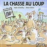 """Afficher """"La Chasse au loup"""""""