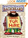 Backbeard:pirate For Hire