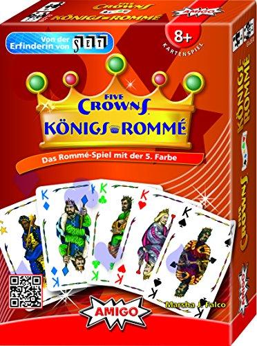 konigs-romme-five-crowns