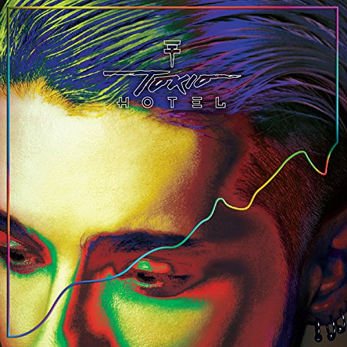 Kings of Suburbia (Hotel Books Cd compare prices)