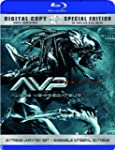 Aliens vs. Predator: Requiem (Extreme...