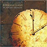 Blaming Season [German Import] by Strange Land