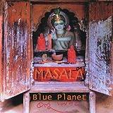 Masala by Blue Planet