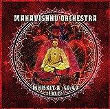 Whisky A Go Go, 27 March 1972 by Mahavishnu Orchestra [Music CD]