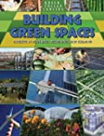 Building Green Places: Careers in Pla...