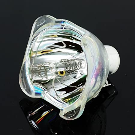 haiwo 5J.J4D05.001Projecteur de remplacement compatible de haute qualité Ampoule nue pour projecteur BenQ SP891.