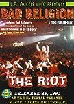 The Riot - Special Edition [Reino Uni...