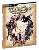 Tactics Ogre: Let Us Cling Together (Official Strategy Guides (Bradygames)) Casey Lee