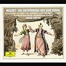 Mozart : Die Entf�hrung aus dem Serail