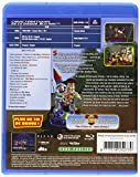 Image de Toy Story 1 [Blu-ray]