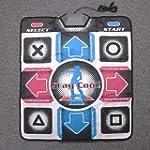 dodocool USB Non-Slip Dancing Pads St...