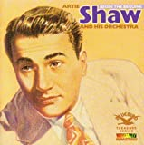echange, troc Artie Shaw - Begin the beguine