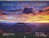 Arizona Highways 2015 Grand Canyon Wall Calendar