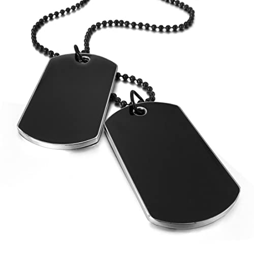 Best Military Dog Tags-10