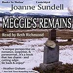 Meggie's Remains | Joanne Sundell