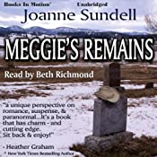 Meggie's Remains | [Joanne Sundell]