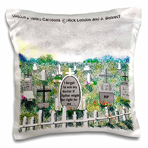 londons-times-funny-medicine-cartoons-lipitor-epitath-16x16-inch-pillow-case-pc-2289-1
