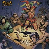 Ripaille by MOTIS (2011-06-20)