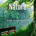 Nature | Ralph Waldo Emerson