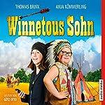 Winnetous Sohn | Thomas Brinx,Anja Kömmerling