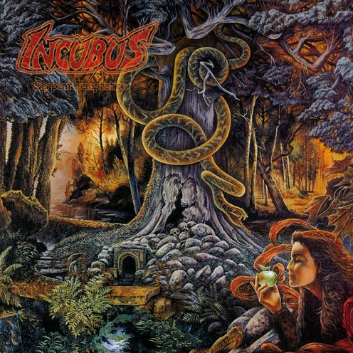 Incubus-Serpent Temptation-READNFO-LP-FLAC-1989-SCORN Download