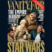 Vanity Fair: June 2015 Issue  by Vanity Fair Narrated by Graydon Carter, various narrators