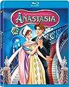 Anastasia [Blu-Ray]<br>$299.00