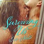 Surviving Us | Erin Noelle