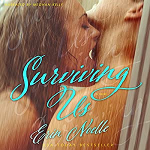 Surviving Us Audiobook