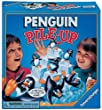 Ravensburger Penguin Pile Up Game