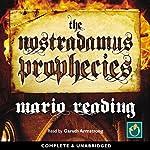 The Nostrodamous Prophecies   Mario Reading