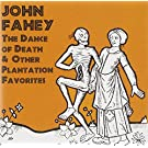 Dance of Death & Other Plantat