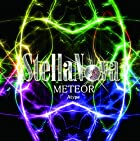 METEOR ��A�����ס�
