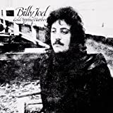 Cold Spring Harbor (Rmst)by Billy Joel