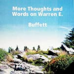 Rule #1: Always Win!: More Thought and Words on Warren E. Buffett | Robert Koster Boscarato