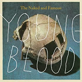 Young Blood (Album Version)
