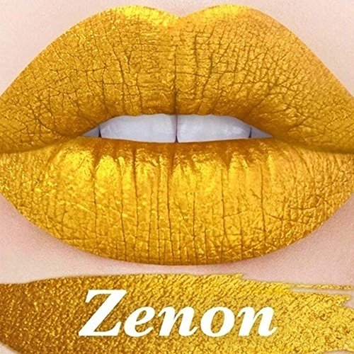 lime-crime-velvetines-liquid-matte-lipstick-zenon-by-lime-crime