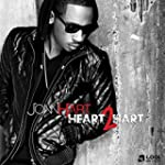 Heart 2 Hart (Deluxe Edition) [Explicit]