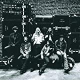 At Fillmore Eastby Allman Brothers Band