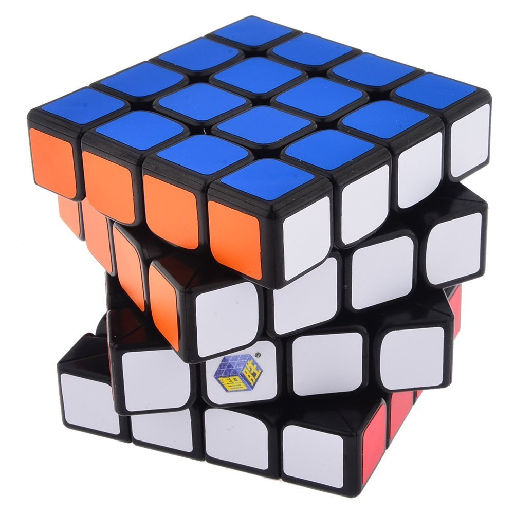 best 4x4 cube reviews