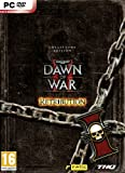 Dawn of War II: Retribution Collector's Edition (PC DVD)