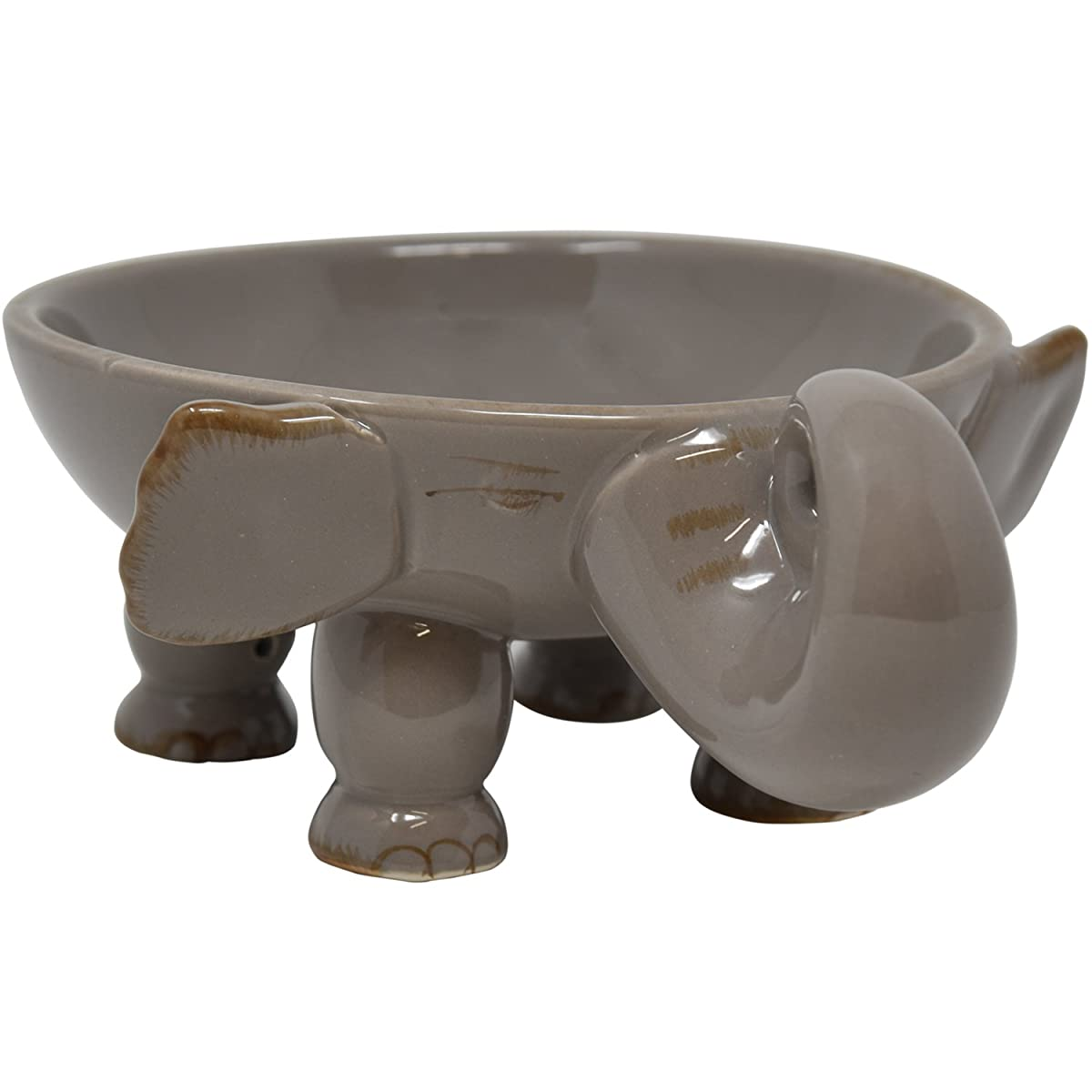 elephant coffee table pop art decoration furniture u0026